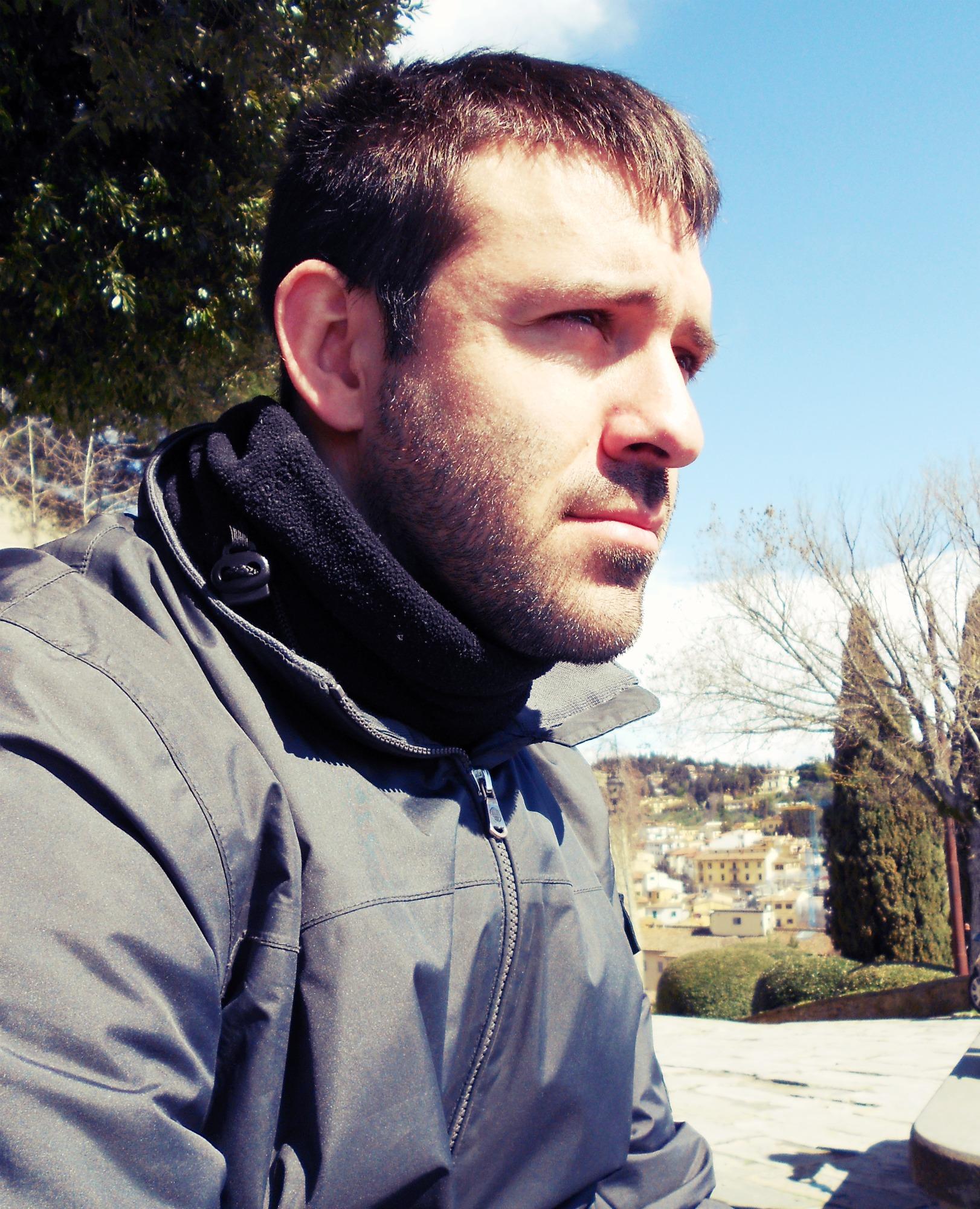 Davide Albertini