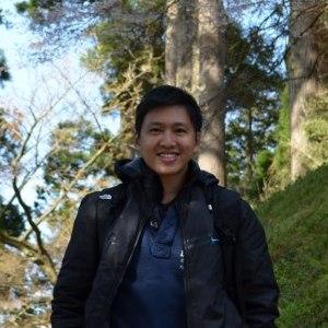 Anh-Tu Hoang