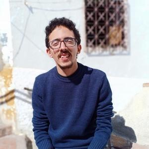 Ahmed Lekssays