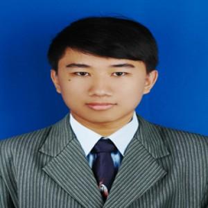 Ha Xuan Son